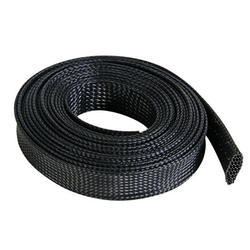 Braided Protection Sleeves