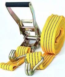 Lasing Belt