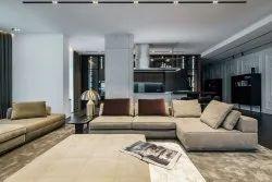 Apartment Construction Services