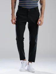 Stylish Trouser For Men