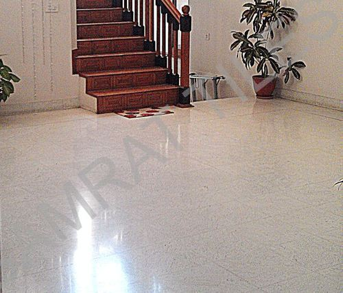 amazing victorian for throughout to floor intended on mosaic and pinterest incredible london floors pertaining restoration best tile stone motivate ideas marble
