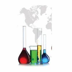 Ion Pairing Reagent