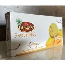 Mango Soan Roll