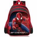 Famous Polyester Children School Bag