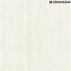 Johnson Polished Vitrified Tiles, Size: 120X80, 80X80 cm