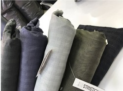 Gents Casual Pant