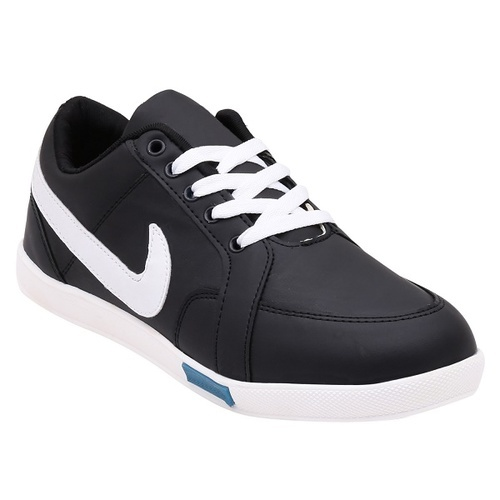 Nike Men Canvas Casual Shoes, Rs 2200