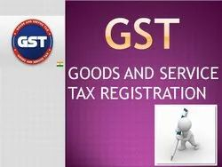 GST Registration in Lucknow, Pan Card