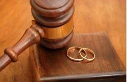 Matrimonial Law