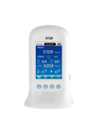AQM-04 Ambient Air Quality Monitor