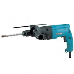 HR2020 SDS Plus Rotary Hammer Drill