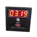 Digital Hour Meter