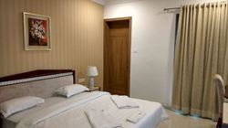 Double Bed AC Deluxe Rooms