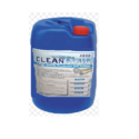 RO Membrane Clean Chemical
