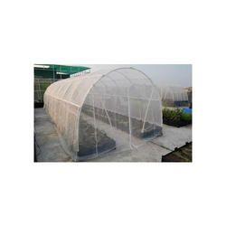 Divyam Enterprise Nylon Insect Net