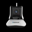 Vstarcam 1.0 Megapixel Hd Cloud Storage Security Camera Hd