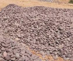 Chocolate Colour Pebbles