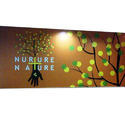 Vinyl Sunboard Printing Services