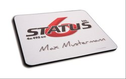 Sublimation Mousepad - 2mm