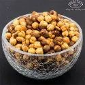 Healthy Treat Roasted Chana Chilli Chatka, Packaging Size: 200 Gm, Packaging Type: Packet