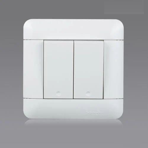 good looking best deals on to buy Schneider Modular Switch
