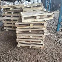 Export Wooden Pallets in Pune, Maharashtra | Get Latest ...