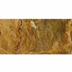 Harrogate Rustic Translucent Stone Veneer