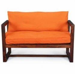 Wooden Sofa Set In Surat वुडन सोफा सेट सूरत Gujarat