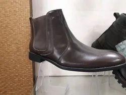 Men Fancy Formal Shoes