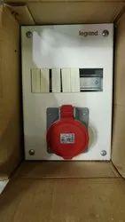 Legrand AC Box