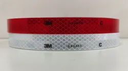20 mm Reflective Tape