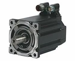 Ab Servo Motor Services,  Locality Of Residence: Local,  Input Phase: Three Phase