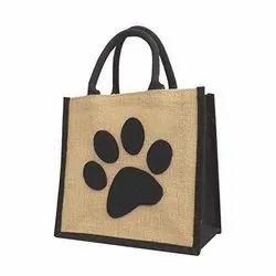 Customize Jute Bag