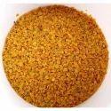Mohri Dal Seed Food