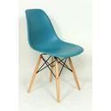 Fler Rod TVD Chairs