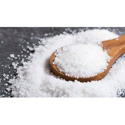 Deccan 25 Kg Iodine Salt, Packaging Type: PP Bag