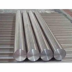 Titanium Gr 1 Rod