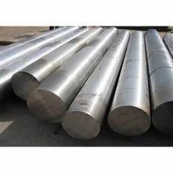 Heat-Resistant Round Bars (253ma) 1.4828, 1.4835 , 1.4841, 1.4742
