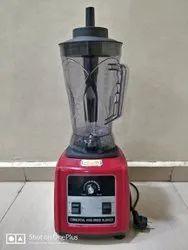 Heavy Duty Mixer Grinder 4 Liter