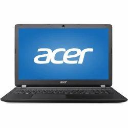 i5 Processor Acer Laptop, Memory Size: 4gb