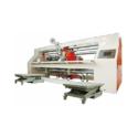 Semi Automatic Double Joint / Single Joint Box Stitcher