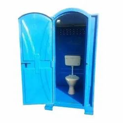 Fiber Portable Toilet FRP Portable Toilets, FRP Portable Urinal