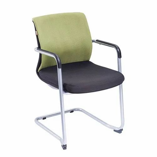 D-319 Fabric Workstation Chairs