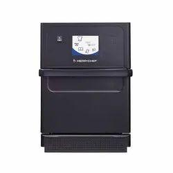 Eikon E1S High Speed Oven