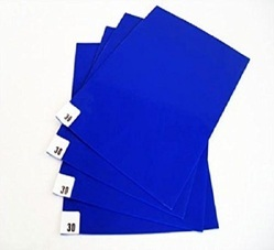 Disposable Sticky Mat At Best Price In India
