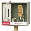 Honeywell Pressure Controller L91b1241/u