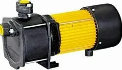 2 Kg Crompton Shallow Well Jet Pumps, 1hp