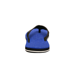 Ladies Daily Wear Slippers, Size: 4-9