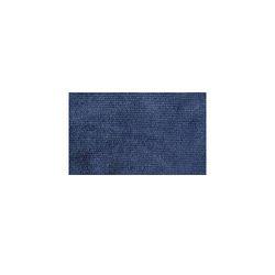 Denim Foam Laminated Fabric