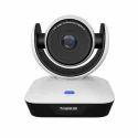Plug Play Video Conferencing Camera